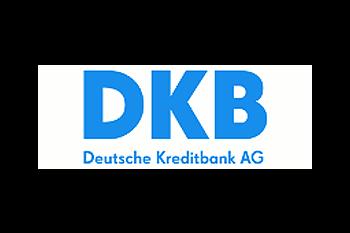Studentenkonto DKB